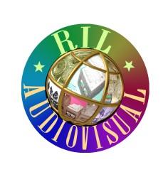 RILAV Logo